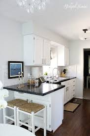 kitchen ideas for apartments 8893 best inspiration home decor interiors images on