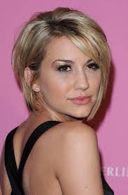 chinbhairs and biob hair 950 best bob hairstyles images on pinterest bob cut short