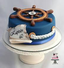 618 best nautical cakes images on pinterest nautical cake