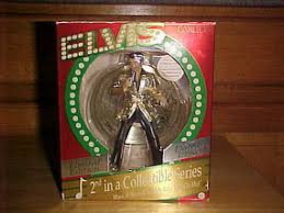 elvis ornament by carlton cards item 952017