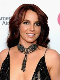Coloring Hair While Pregnant Britney Spears U0027 Complete Hair Evolution Will Give You All The Feels