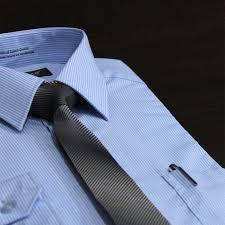 Kemeja Alisan Slim Fit shirts sleeves alisan shirt