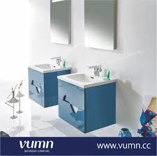 italian bathroom vanities teak bathroom vanity teak bathroom vanity suppliers and