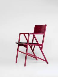 cadeira atibaia cadeiras madeira e design
