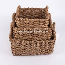 Cane Laundry Hamper by Rubber Laundry Basket Rubber Laundry Basket Suppliers And