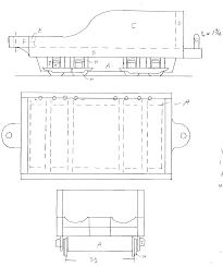 toy train blueprints google search train silhouettes