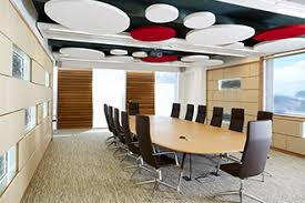 Interior Office Design Ideas Office Design Office Refurbishment Office Fit Out Paramount