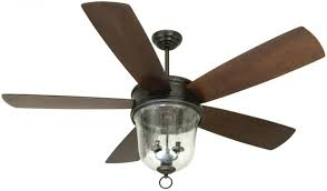 60 Inch Ceiling Fans With Lights Fb605 Fredericksburg 3 Light 60 Inch Ceiling Fan With 5 Blade