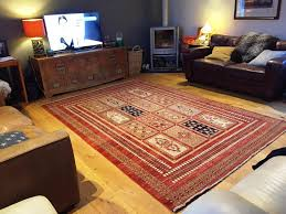 livingroom rugs living room with rug the decorate with