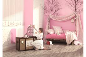 kinderzimmer grau rosa kinderzimmer in beige rosa kogbox