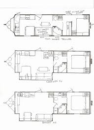 Tiny Houses Plans Free Luxury Bright House Plans House And Floor Plan House And Floor