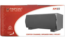 best high end home theater receiver audio excellence best deals on home theater systems