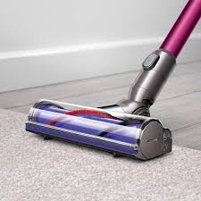 the best vacuum for hardwood floors for 2017