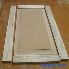 Kitchen Wall Cabinet Carcass Build A Cabinet How To Build Cabinets And Doors For Your Kitchen