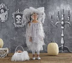Pottery Barn Unicorn Costume Toddler Rain Cloud Costume Pbkids Costumes Pinterest Cloud
