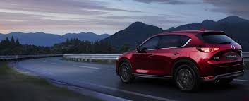 new mazda new mazda all new mazda cx 5 new mazda cars northern ireland