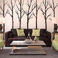 large living room wall art living room wall hangings appealing living room wall hangings with