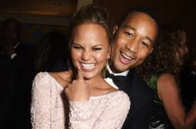 my toxic baby documentary watch chrissy teigen back in sports illustrated swimsuit issue after