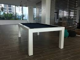 Convertible Dining Room Pool Table Dining Room Pool Tables Dining Room Pool Tables By Generation