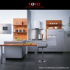 factory direct kitchen cabinets flat pack kitchen cabinets kitchen cabinet base 3 drawers 600