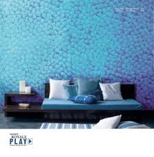 Wall Design For Hall Home Design Royale Asian Paints Wall Effect Designs Advice For