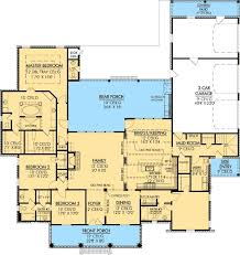 country european house plans plan w56367sm southern photo gallery corner lot country