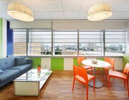 Commercial Interior Decorator Office Renovation U0026 Commercial Interior Design Company Singapore