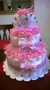 best 25 christening cakes ideas only on pinterest elephant