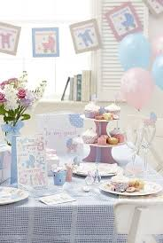 unisex baby shower themes how to unisex baby shower decorations blogbeen