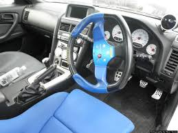nissan r34 interior nissan skyline gtr r34 int by naztech on deviantart
