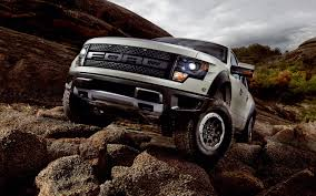 2013 ford f 150 svt raptor gets new equipment limited trim joins