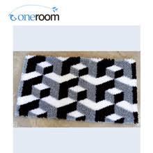 rug yarn patterns promotion shop for promotional rug yarn patterns