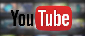 film laga indonesia jadul youtube 5 video pertama yang ada di youtube jadul abis