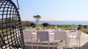 chambre d hote en normandie bord de mer chambre d hotes normandie bord de mer une maison en 5587633 lzzy co