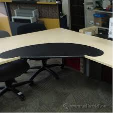 Desk Corner Sleeve Knoll Corner Maker Bean Sleeve Desk Accessory Allsold Ca Buy