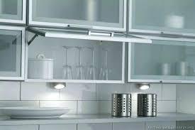 custom aluminum cabinet doors kitchen cabinet door design ideas