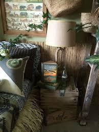 jungle themed bedroom endorsed jungle themed bedroom hometalk dj djoly jungle themed