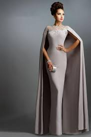 evening gown when is suitable an evening gown your