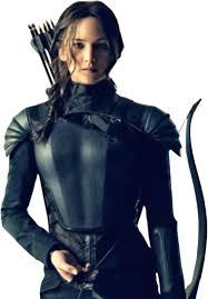 Katniss Halloween Costume Movie Katniss Everdeen Mockingjay Costume Uniform Infoyourcinema