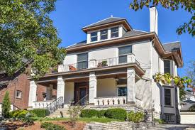 on the market a refurbished hyde park home that ll your