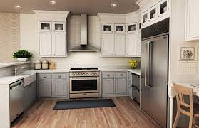 Country Style Kitchen Cabinets by Country Style Kitchen Corbeil Blog Kitchen Design