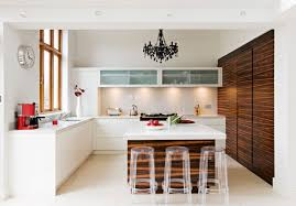 Kitchen Woodwork Designs Appealing Modern Kitchen Cupboard Designs To Get Inspirations From