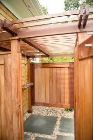 outdoor bathroom ideas 17 best ideas about outdoor pool bathroom on pinterest pool