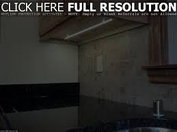 kitchen under cabinet lighting cabinet kitchen under cabinet kitchen under cabinet lighting led