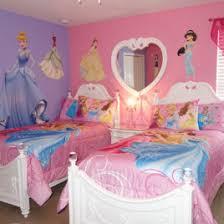 princess bedroom ideas princess bedroom in bedroom style art of