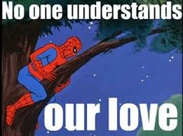 Spiderman Meme Collection - 61 best spiderman spoderman memes images on pinterest spiderman