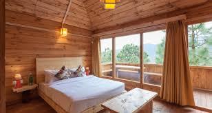 suro treehouse resort travelpep