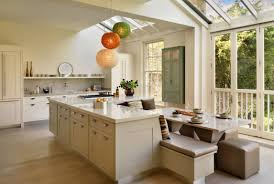 kitchen unbelievable kitchen island plans with seating enthrall