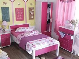 hot pink bedroom set pink bedroom furniture sets full size of sets for kids kids bedroom