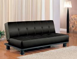 black leather sleeper sofa black leather sleeper sofa cape atlantic decor enjoy your